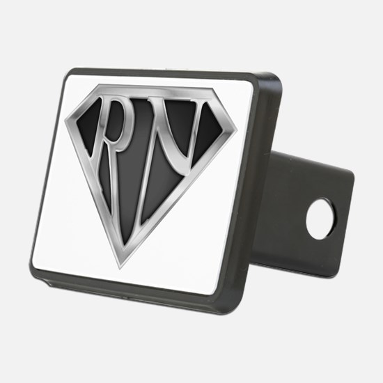 spr_rn3_chrm.png Hitch Cover