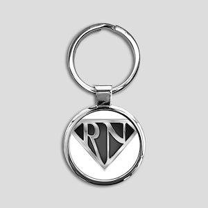spr_rn3_chrm Keychains