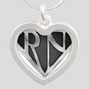 spr_rn3_chrm Necklaces