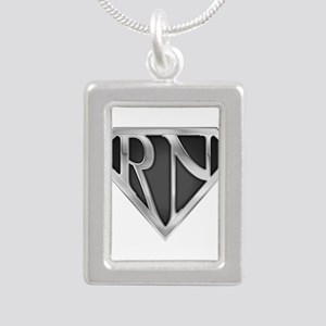 spr_rn3_chrm Necklaces