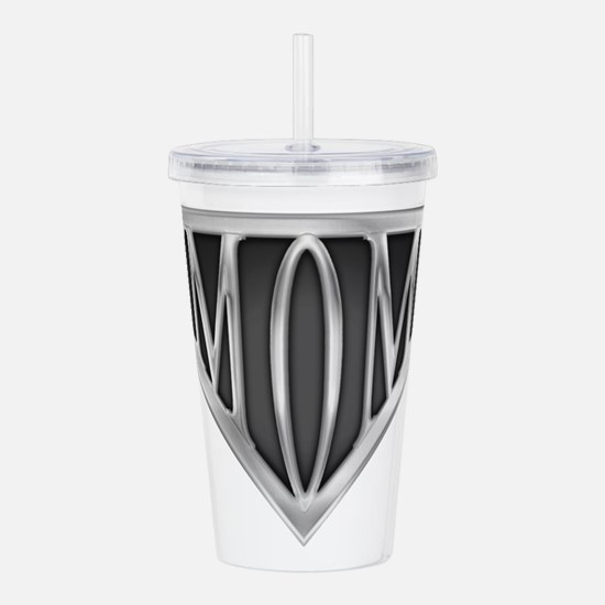 spr_mom_cx.png Acrylic Double-wall Tumbler