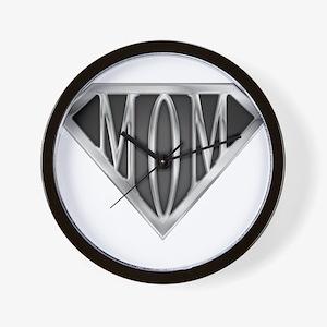 spr_mom_cx.png Wall Clock