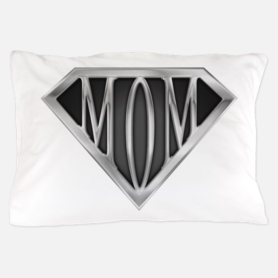 spr_mom_cx.png Pillow Case