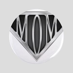 spr_mom_cx Button
