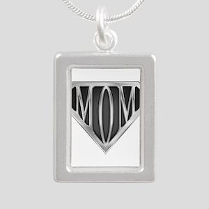 spr_mom_cx Necklaces