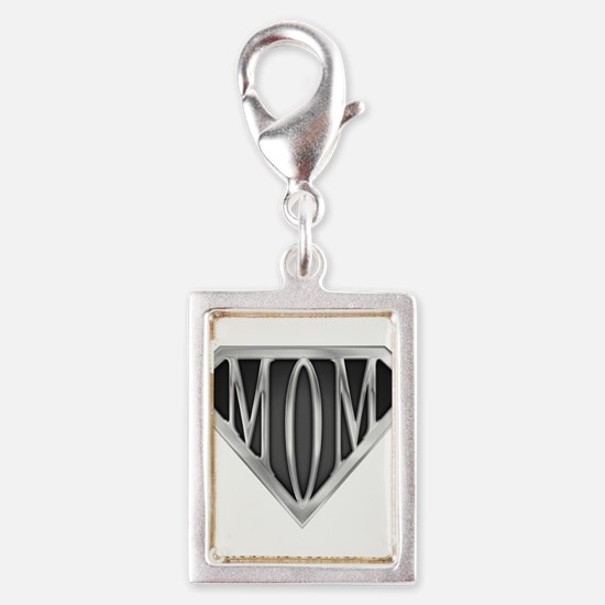 spr_mom_cx Charms