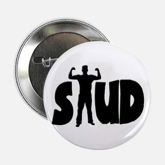 Stud Button