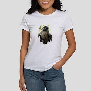 Speed Demon Women's T-Shirt