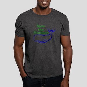 activist24a T-Shirt