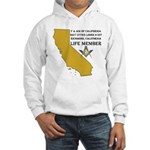 Bay Cities Hooded Sweatshirt