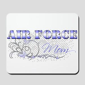 Air Force Mom Mousepad