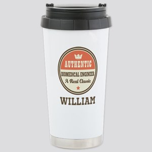 Personalized Biomedical Engineer Gift Mugs
