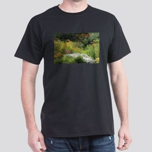 Secret Gardens After the Rains T-Shirt
