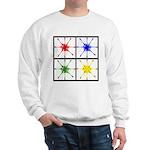 Tonewheels Sweatshirt
