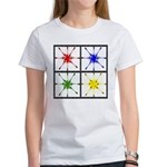 Tonewheels Women's T-Shirt