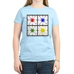 Tonewheels Women's Light T-Shirt