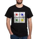 Tonewheels Dark T-Shirt