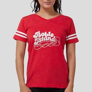 boblow T-Shirt