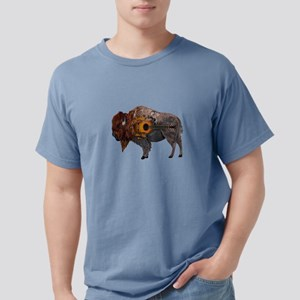 BISON TUNED T-Shirt