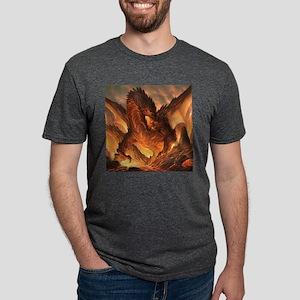 Angry Dragon T-Shirt