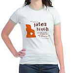 whatiswonderfalls: F.B. jr. ringer t-shirt