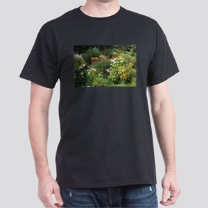 A Maze of Secret Gardens T-Shirt