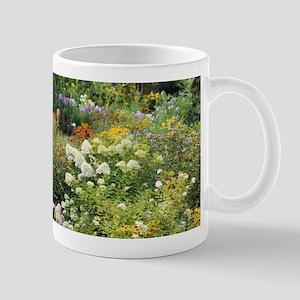 A Maze of Secret Gardens Mugs