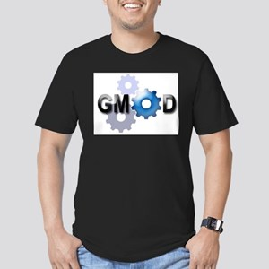 gmod_cog T-Shirt