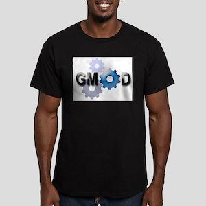 gmod_cog.gif T-Shirt