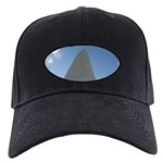 Washington Black Cap