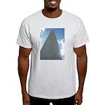 Washington Light T-Shirt