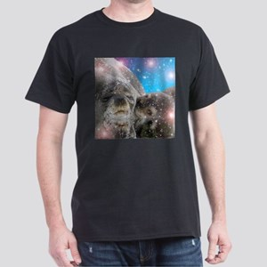 Mother and baby seal T-Shirt