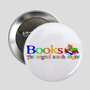 Books The Original Search Engine Button