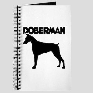 DOBERMAN Journal