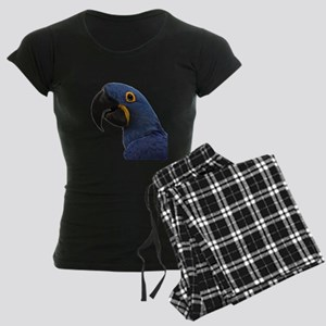 SEEING BLUE Pajamas