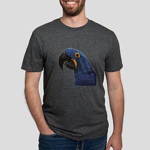 SEEING BLUE T-Shirt