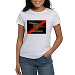 TANSTAAFL Women's T-Shirt