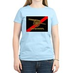 TANSTAAFL Women's Light T-Shirt