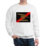 TANSTAAFL Sweatshirt