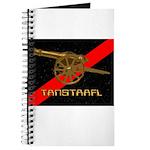 TANSTAAFL Journal