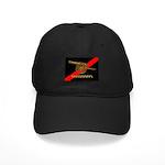 TANSTAAFL Black Cap