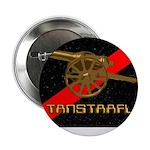 TANSTAAFL Button