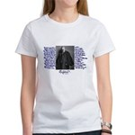 G. K. Chesterton Women's T-Shirt
