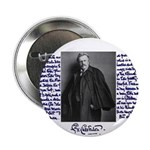 G. K. Chesterton Button