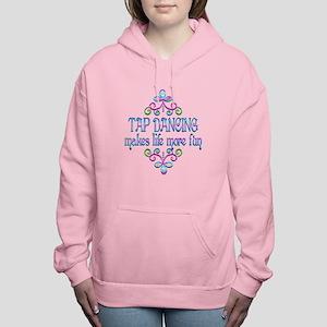 Tap Dancing Fun Sweatshirt