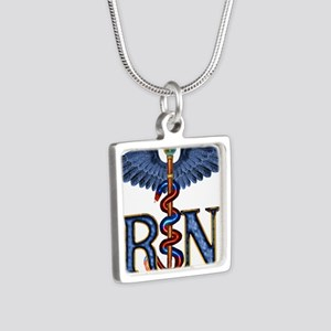 _nrn2 Necklaces