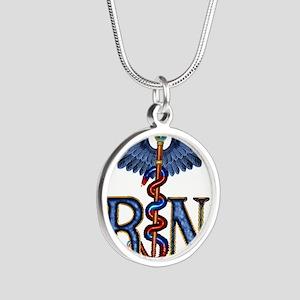 _nrn2 Necklaces