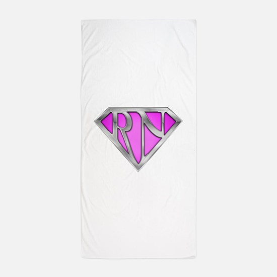spr_rn3_pnk.png Beach Towel