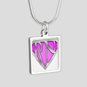 spr_rn3_pnk Necklaces