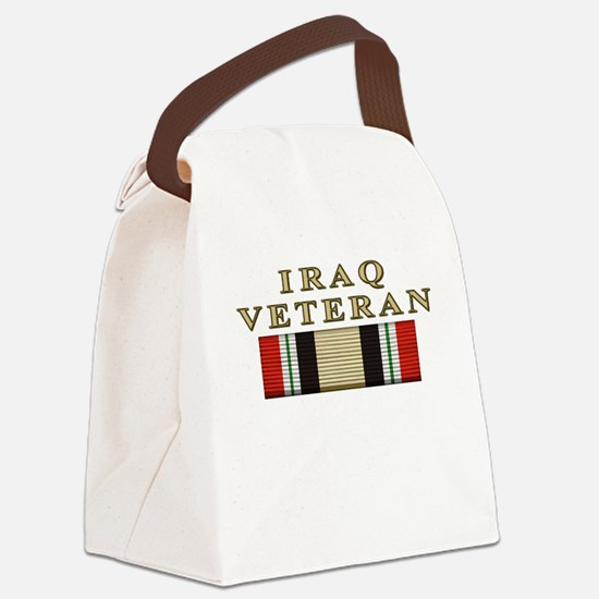 iraqmnf_3.png Canvas Lunch Bag